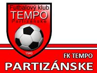 FK Tempo Partizánske