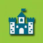 hrady / zámky