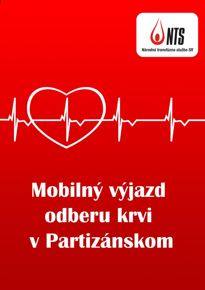 Primátorská kvapka krvi @ klub Spoločenských organizácií (vedľa OTP banky)